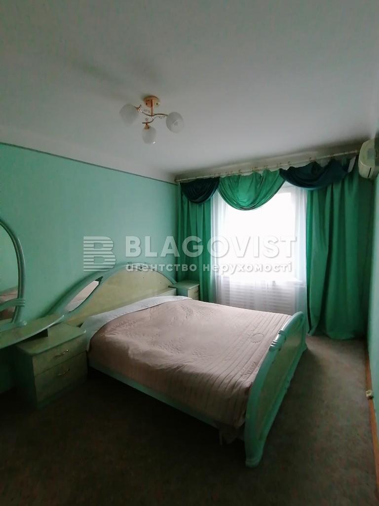 Квартира D-37025, Энтузиастов, 43, Киев - Фото 6