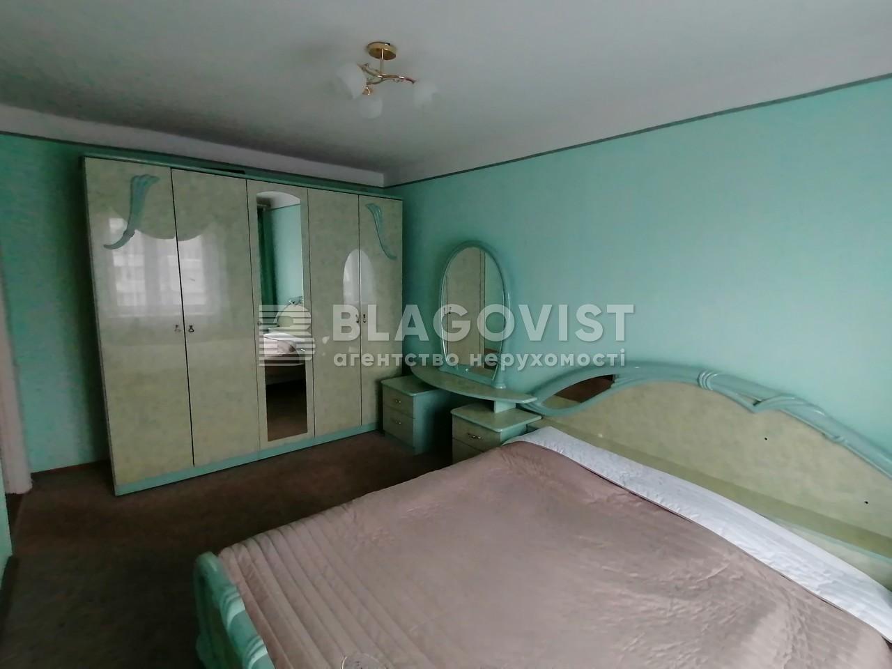Квартира D-37025, Энтузиастов, 43, Киев - Фото 8
