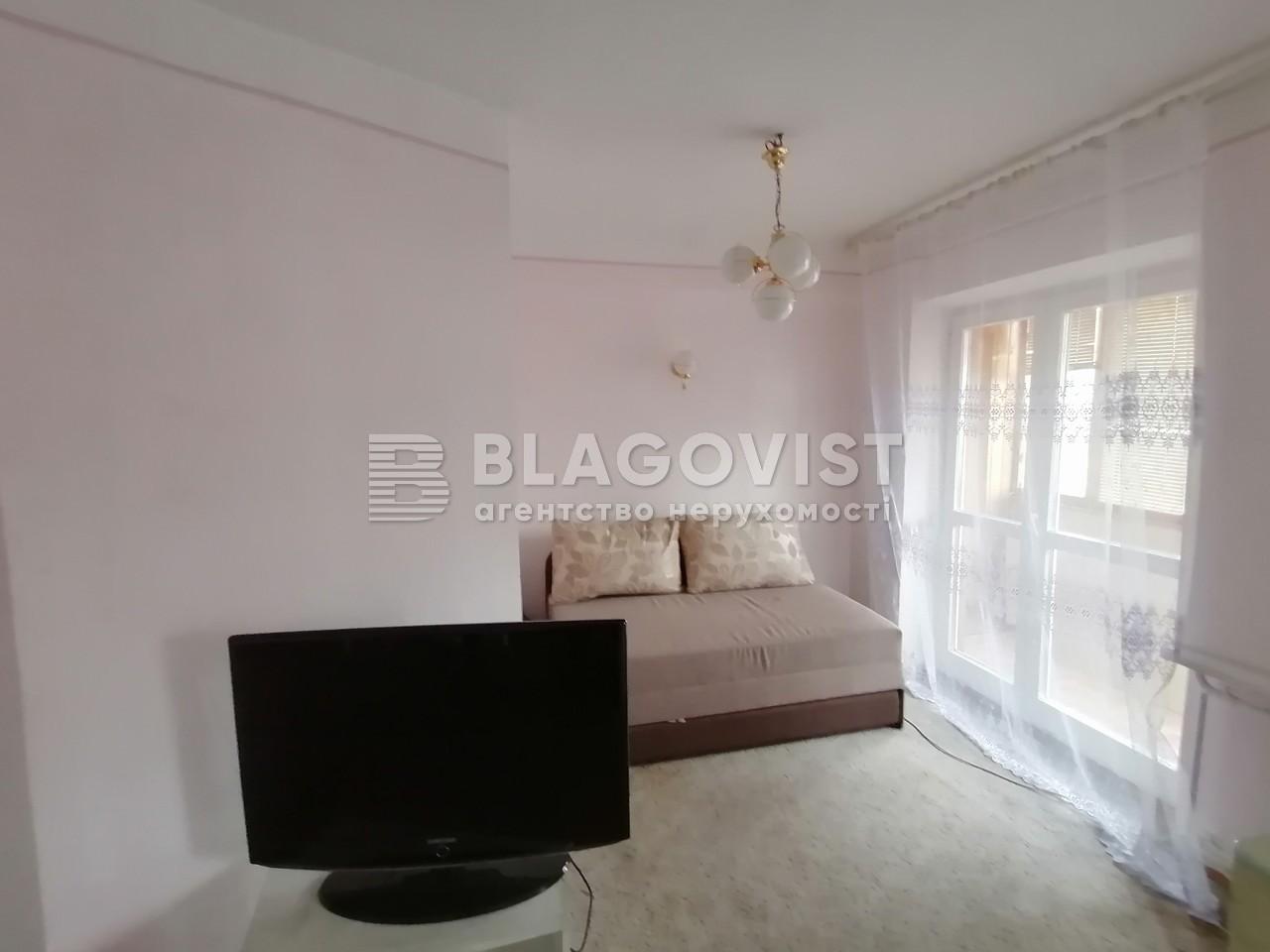 Квартира D-37025, Энтузиастов, 43, Киев - Фото 9