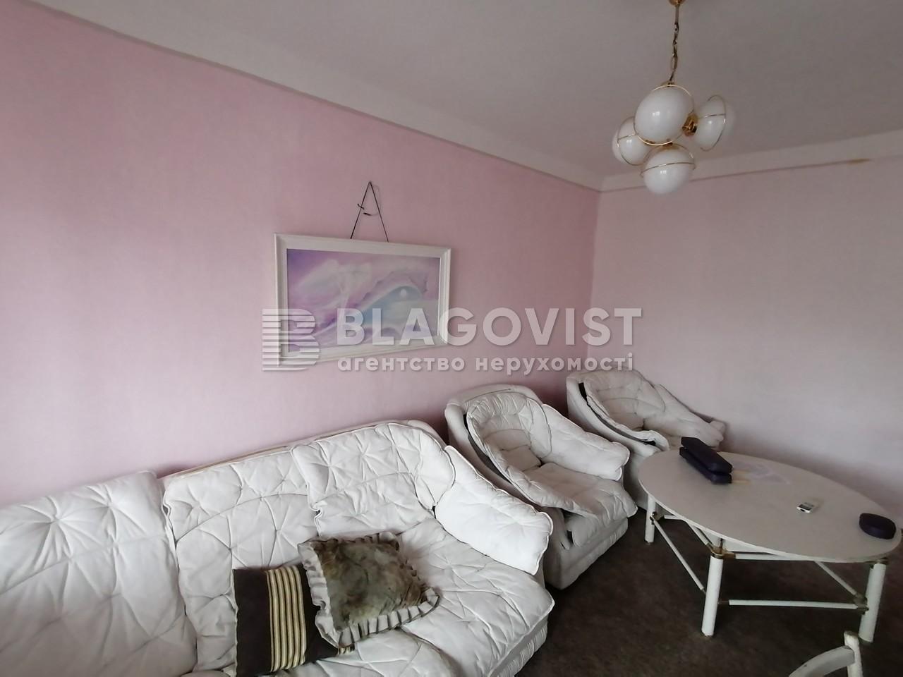 Квартира D-37025, Энтузиастов, 43, Киев - Фото 5