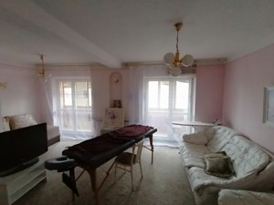 Квартира D-37025, Энтузиастов, 43, Киев - Фото 4