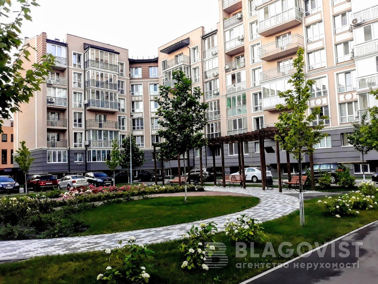 Квартира H-48529, Метрологическая, 56, Киев - Фото 17