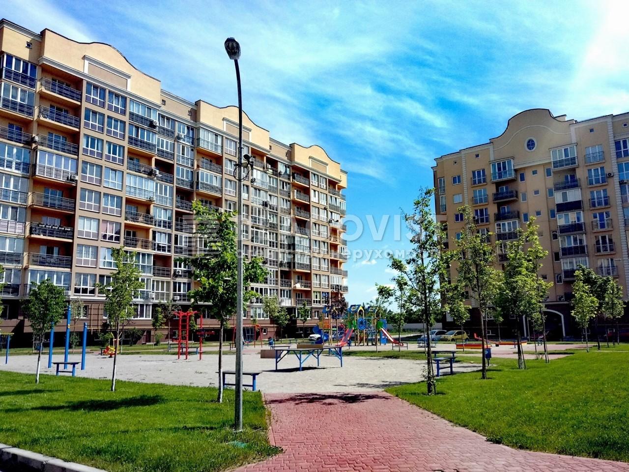 Квартира H-48529, Метрологическая, 56, Киев - Фото 18