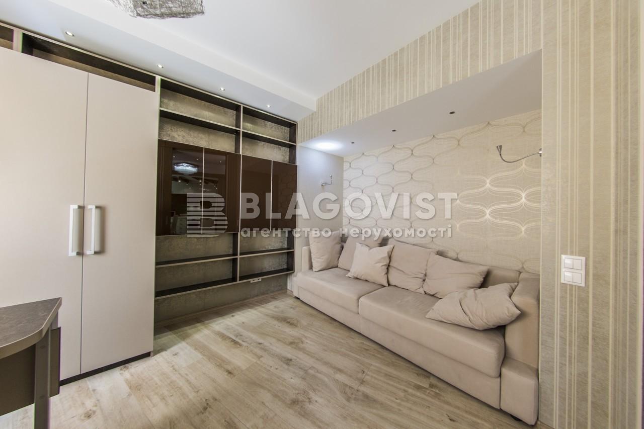 Квартира A-112049, Дмитриевская, 75, Киев - Фото 12