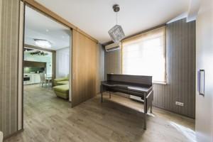 Квартира A-112049, Дмитриевская, 75, Киев - Фото 13