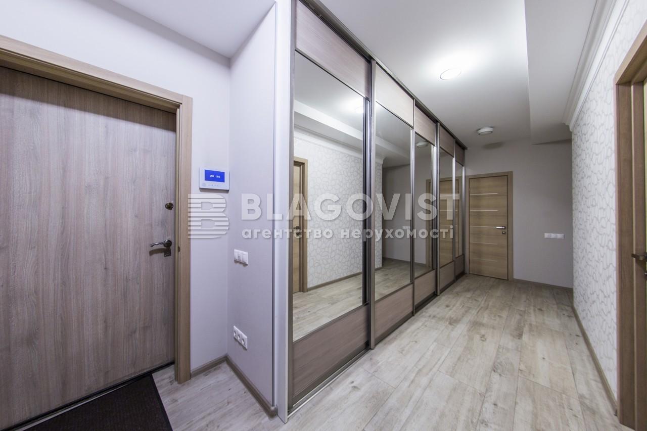 Квартира A-112049, Дмитриевская, 75, Киев - Фото 26