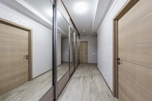 Квартира A-112049, Дмитриевская, 75, Киев - Фото 25