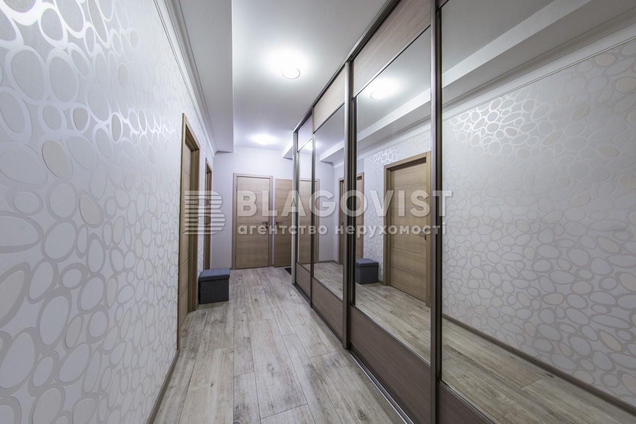 Квартира A-112049, Дмитриевская, 75, Киев - Фото 24