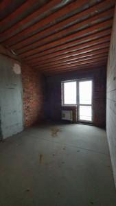Квартира Будівельників, 30, Київ, Z-651144 - Фото3
