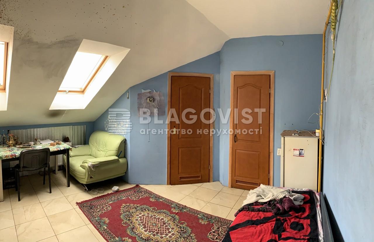 Квартира F-44641, Хмельницкого Б. бульв., 15-17, Буча (город) - Фото 5