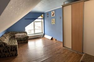 Квартира Хмельницкого Б. бульв., 15-17, Буча (город), F-44641 - Фото