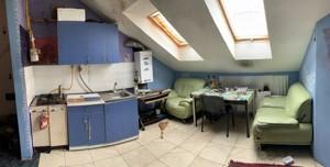 Квартира Хмельницького Б. бул., 15-17, Буча (місто), F-44641 - Фото 5