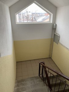 Квартира Хмельницького Б. бул., 15-17, Буча (місто), F-44641 - Фото 8
