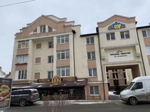 Квартира Хмельницького Б. бул., 15-17, Буча (місто), F-44641 - Фото 10
