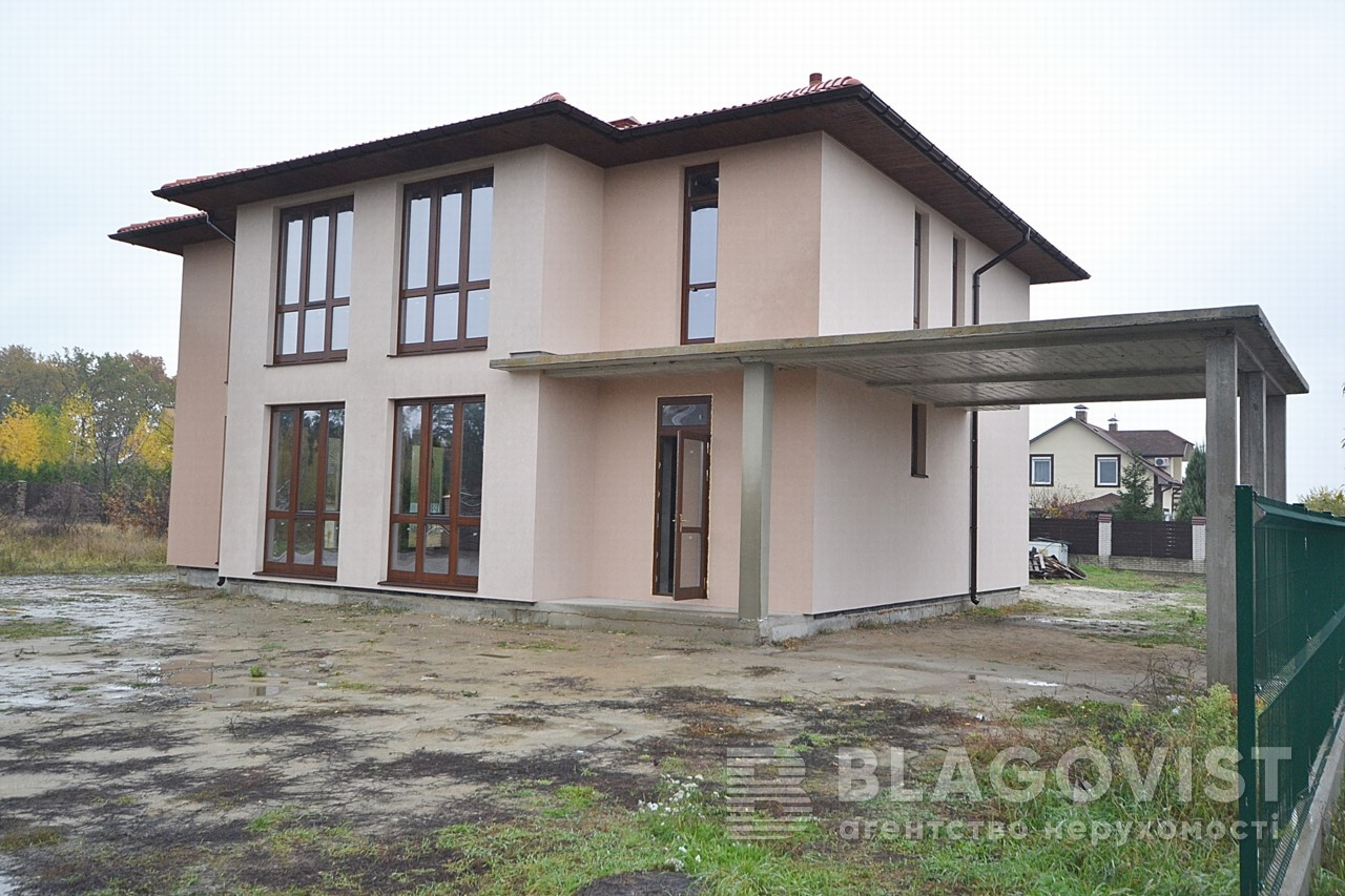 Дом E-40747, Романков - Фото 1