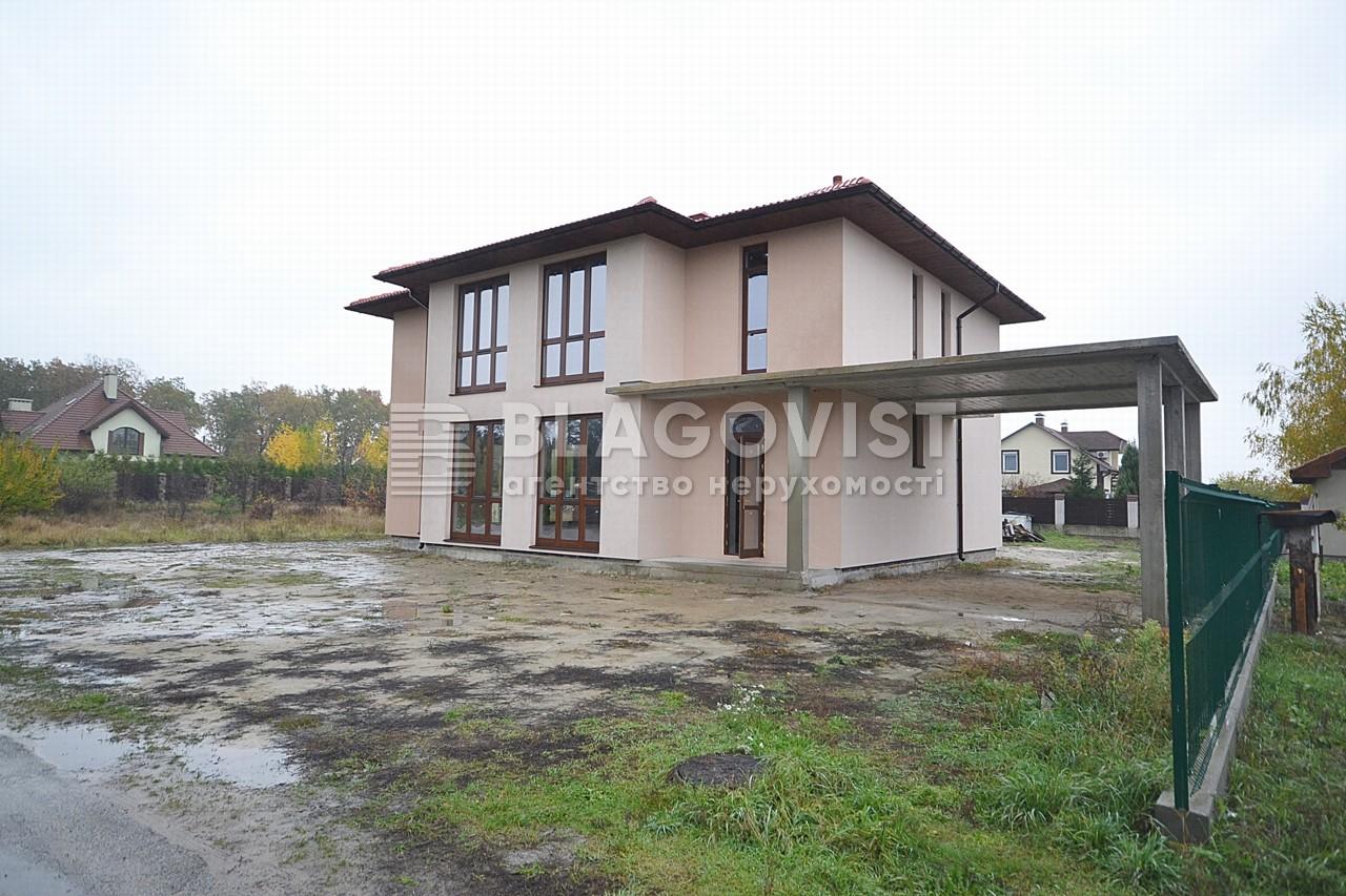 Дом E-40747, Романков - Фото 2