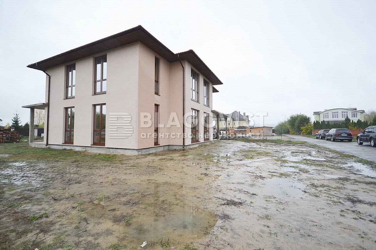 Дом E-40747, Романков - Фото 4