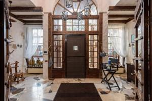 Будинок Лебедівка (Вишгородський), R-37896 - Фото 22