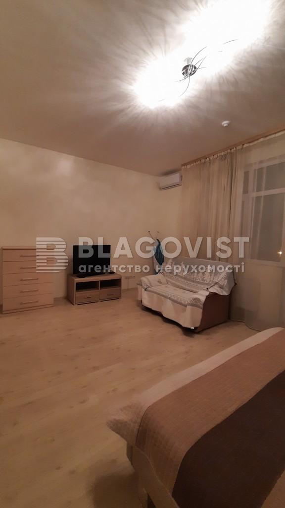 Квартира Z-561925, Коновальца Евгения (Щорса), 44а, Киев - Фото 7
