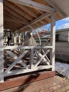Дом Центральная, Киев, F-44635 - Фото 27