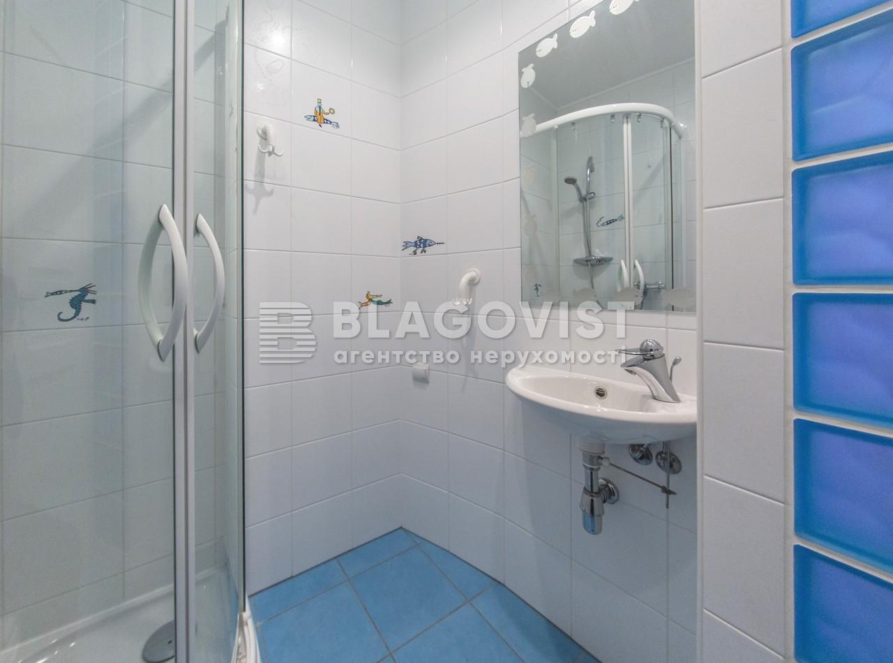 Квартира C-63114, Лютеранская, 21, Киев - Фото 27