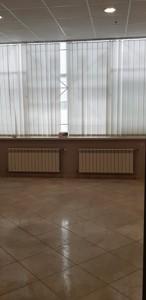 Офис, Княжий Затон, Киев, H-10350 - Фото 6