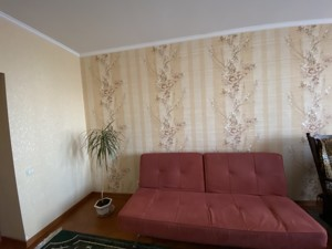 Квартира F-44647, Лебедєва-Кумача, 5, Київ - Фото 6