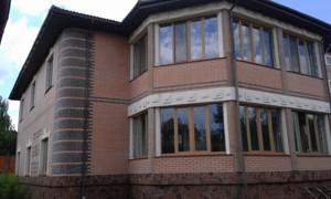 Дом Большая Александровка, Z-1030367 - Фото1