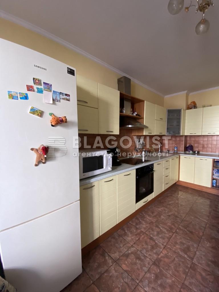 Квартира F-44647, Лебедєва-Кумача, 5, Київ - Фото 11