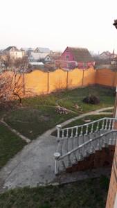 Дом Большая Александровка, Z-1030367 - Фото3
