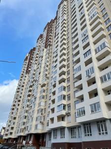 Квартира R-37511, Польова, 73, Київ - Фото 1