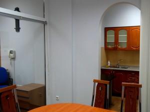 Офис, Межигорская, Киев, Z-571822 - Фото 12