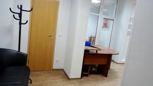 Офис, Межигорская, Киев, Z-571822 - Фото 9
