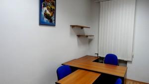 Офис, Межигорская, Киев, Z-571822 - Фото 4