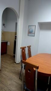 Офис, Межигорская, Киев, Z-571822 - Фото 15
