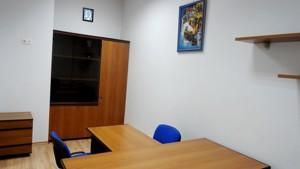 Офис, Межигорская, Киев, Z-571822 - Фото 8