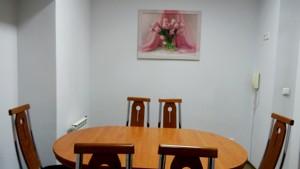 Офис, Межигорская, Киев, Z-571822 - Фото 14