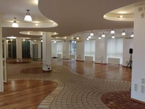 Офис, Багговутовская, Киев, R-34639 - Фото 4