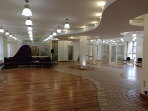 Офис, Багговутовская, Киев, R-34639 - Фото 5