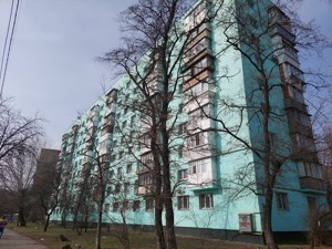 Квартира Тульчинська, 3, Київ, Z-812600 - Фото 2