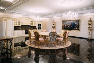 Квартира C-108997, Мичурина, 56/2, Киев - Фото 9