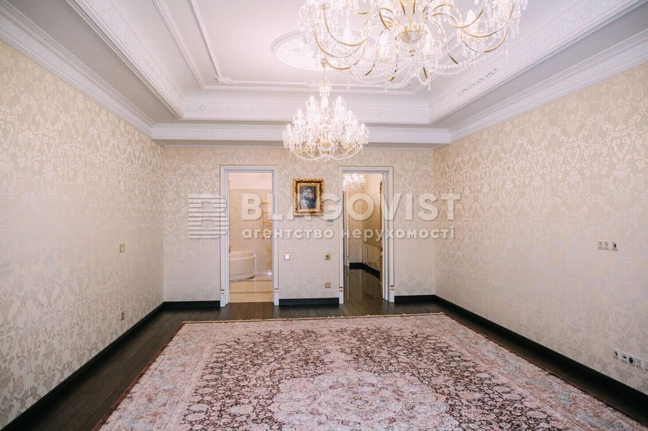 Квартира C-108997, Мичурина, 56/2, Киев - Фото 17