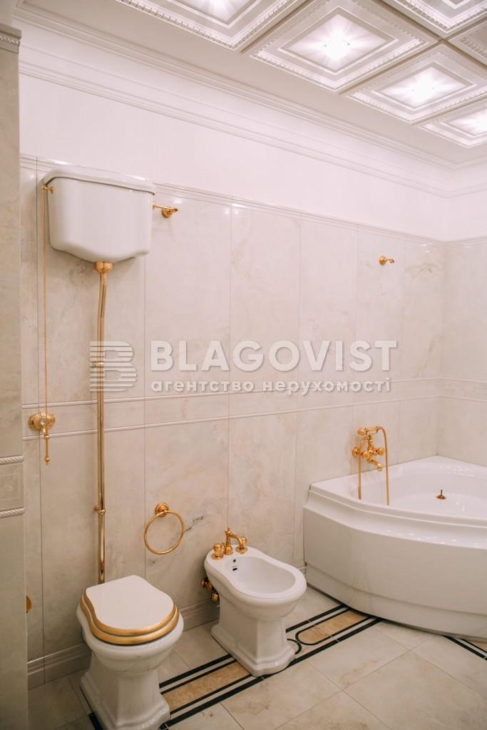 Квартира C-108997, Мичурина, 56/2, Киев - Фото 19