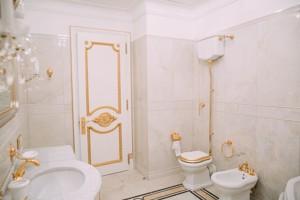 Квартира C-108997, Мичурина, 56/2, Киев - Фото 23