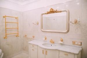 Квартира C-108997, Мичурина, 56/2, Киев - Фото 24