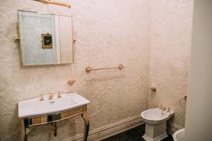 Квартира C-108997, Мичурина, 56/2, Киев - Фото 26