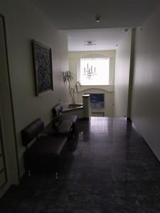 Нежилое помещение, Драгомирова Михаила, Киев, A-112010 - Фото2