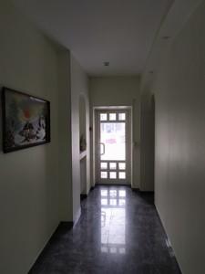 Нежилое помещение, Драгомирова Михаила, Киев, A-112010 - Фото 7