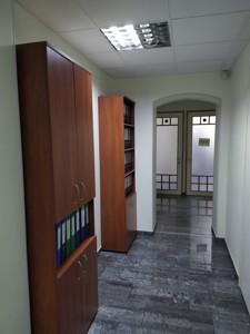 Нежилое помещение, Драгомирова Михаила, Киев, A-112010 - Фото 3
