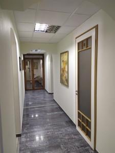 Нежилое помещение, Драгомирова Михаила, Киев, A-112010 - Фото 4